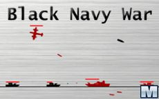 Black Navy War