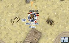 Endless War 5