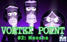 Vortex Point 2