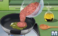 Gotuj z Sarą: pierogi