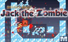 Jack The Zombie