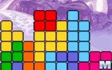 Sofia Tetris