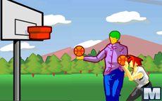 Tiros Libres de Baloncesto