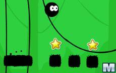 Black BallBlack Ball