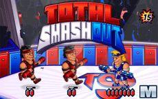 Total Smashout