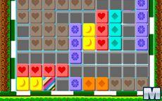 Lucky Blocks