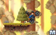 X-Trial Racing 2
