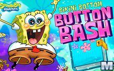 Bikini Bottom Button Bash
