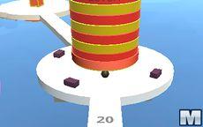 Fireballs 3D