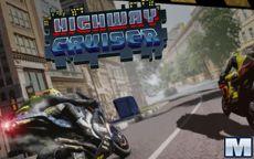 Highway Cruiser