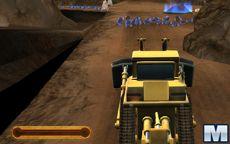 Heavy Mining Simulator