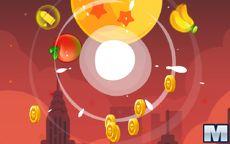 Fruit Gunner