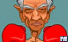 Grampa Grumble Whoop Ii