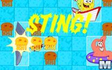 Spongebob Spongeseek