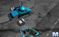 War & Beyond - Deadly Strategies
